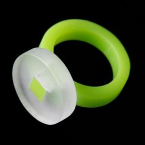ring_m-cirkel_gron-klar